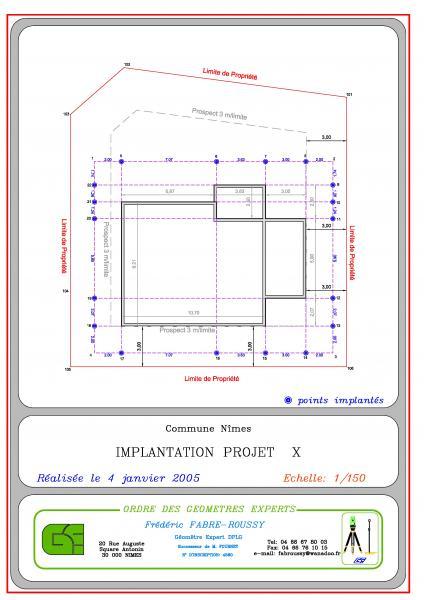 Faire Les Plans D Une Maison. Simple Bon Plan Maison Apk Screenshot